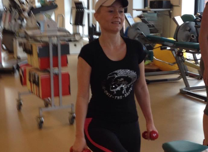 blog nienke herstel na kanker
